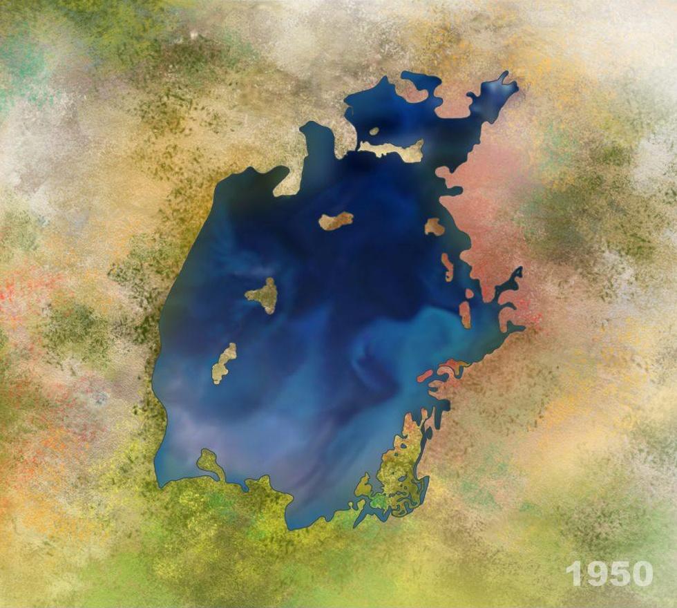 AralSea_006 5