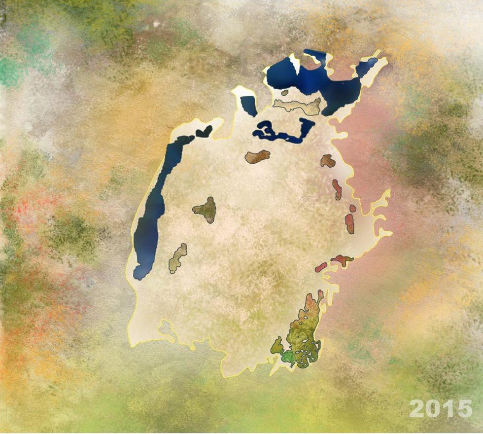 AralSea_006