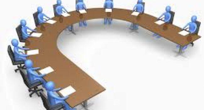 донорская встреча